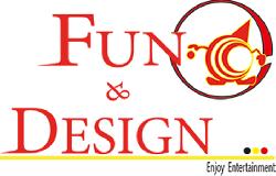 Afbeelding › Fun & Design